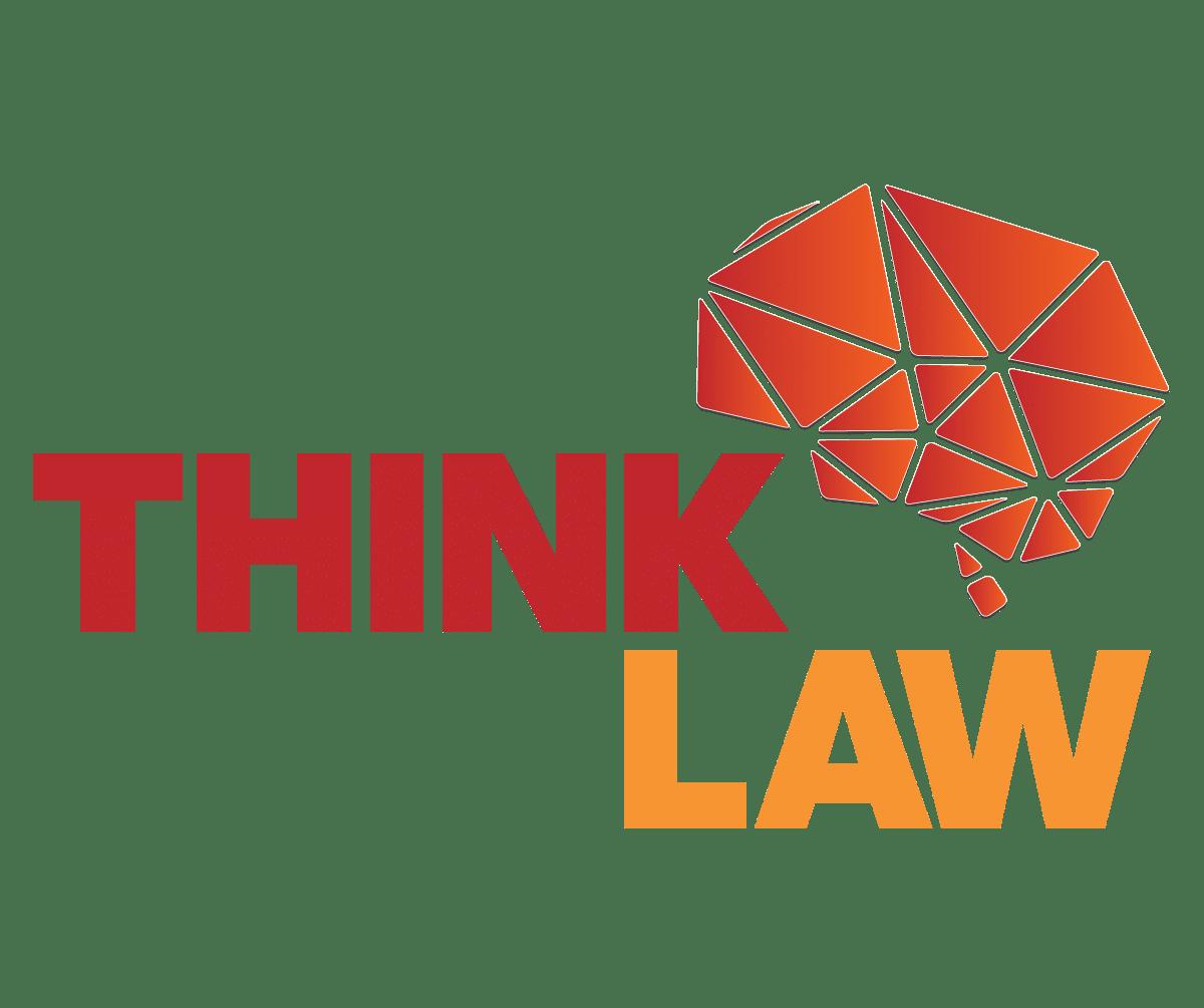 thinkLaw